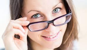 eyesight max